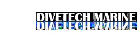 Divetech Marine Services